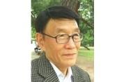 우리 말글의 자주독립 / 최병요 논설위원